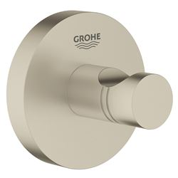 Grohe Essentials 40364EN1