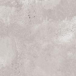 Azario Malaga Grey