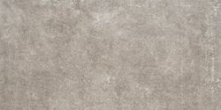 Cerrad Montego dust 2.0 41930