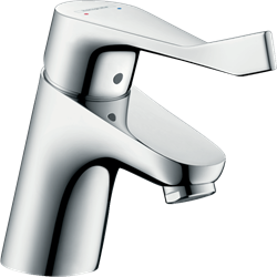 Hansgrohe Focus 31914000