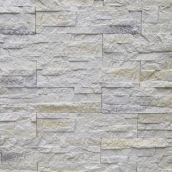 Stone Master Barcelonetta Sahara
