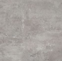 Cerrad Softcement silver Poler 120x120