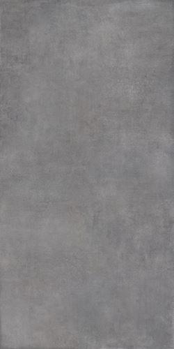 Cerrad Concrete graphite poler 43865