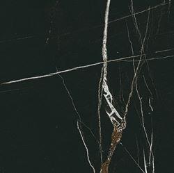 Opoczno Desert Wind Black Polished NT076-006-1
