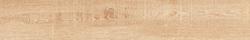 Cerrad Nickwood Sabbia 20x120