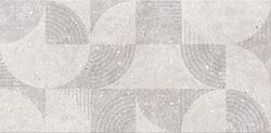 Cersanit Geofun Grys Inserto Matt ND1097-001
