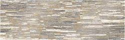 Opoczno Magnifique Inserto Stripes ND034-005
