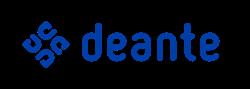 logo deante_pantone_rgb_poziom.png