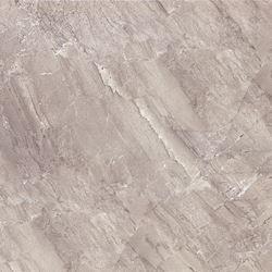 Tubądzin Obsydian grey