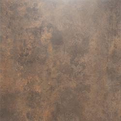 Cerrad Apenino rust lappato 24961