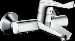 Hansgrohe Focus 31913000