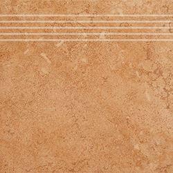 Ceramika Gres Alpino ALP 03 K-N-ALP 03