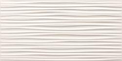 Domino Tibi white STR