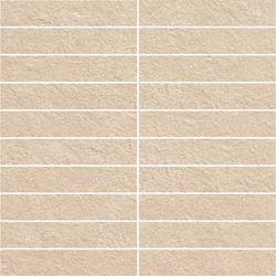 Opoczno Dry River Cream Mosaic OD622-031