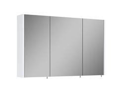 Elita 100 3D White (30/40/30) Technobox 904547T
