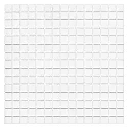 Dunin Q Series White