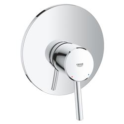 Grohe Concetto 19345001