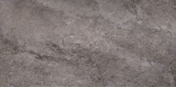 Opoczno Himalaya Grey MT033-003-1