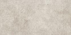 Tubądzin Terraform Grey