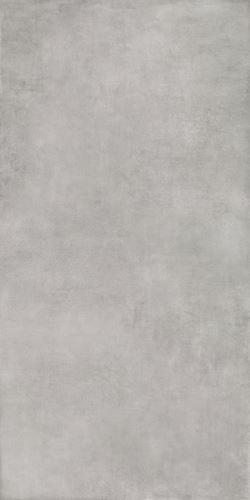 Cerrad Concrete grey poler 43841