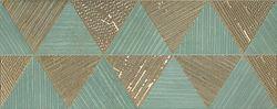 Tubądzin Goldgreen mono