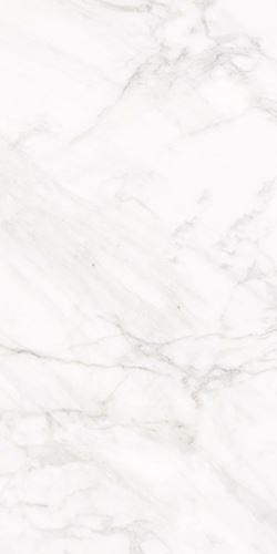 Nowa Gala Frost White FW 01
