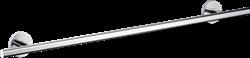 Hansgrohe Logis 40516000