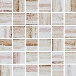 Cersanit Marble Room Mosaic Lines WD474-010