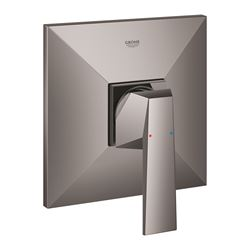 Grohe Allure Brilliant 24071A00