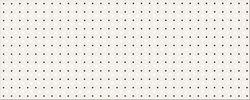 Opoczno Black&White Pattern B OP399-004-1