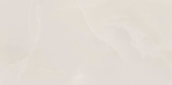 Paradyż Elegantstone Bianco Gres Szkl. Rekt. Półpoler