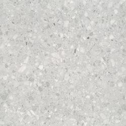 Tubądzin Macchia grey MAT