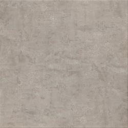 Opoczno Fargo Grey OP360-014-1