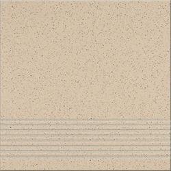 Opoczno Kallisto Beige Steptread OP075-009-1