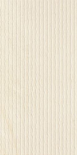 Paradyż Sunlight Sand Crema Ściana A Struktura