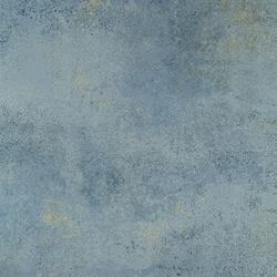 Domino Margot blue