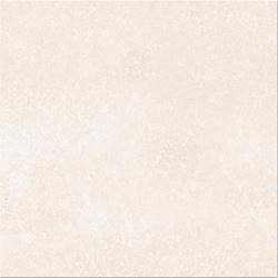 Opoczno Cloud Beige Satin OP697-004-1