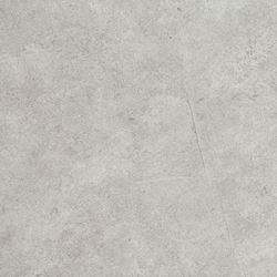 Tubądzin Aulla graphite STR