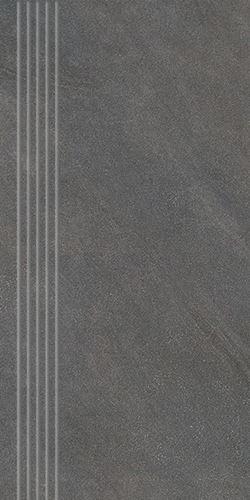 Nowa Gala Trend Stone TS 13 K-N-TS 13