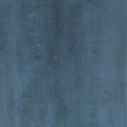 Tubądzin Grunge blue LAP