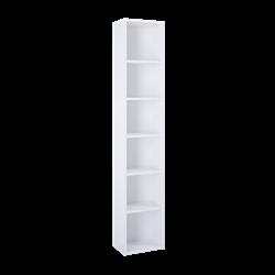 Elita Kwadro Plus Otwarty 30 White 166718