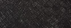 Tubądzin Modern Basalt Black