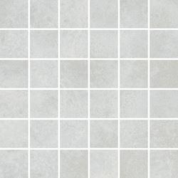 Cerrad Apenino bianco lappato 30254