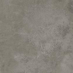 Opoczno Quenos Grey OP661-067-1