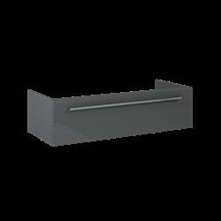 Elita Kwadro Plus 100 1S Anthracite 166793