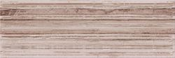Cersanit Marble Room Inserto Lines WD474-007