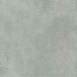 Cersanit Colin light grey W713-017-1