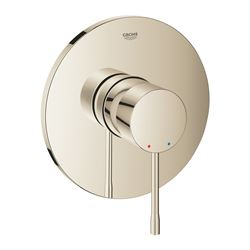Grohe Essence 24057BE1