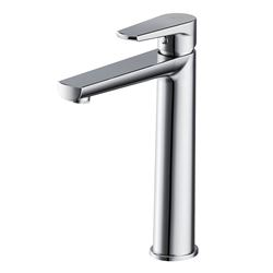 Cersanit Moduo S951-363