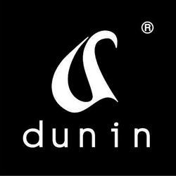 Logo marki Dunin